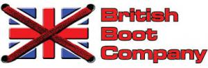 British Boot Company Discount Codes