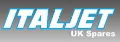 Italjet UK Spares Discount Codes