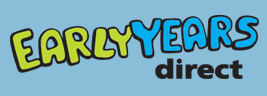 Early Years Direct Discount Codes