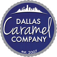 Dallas Caramel Company Discount Codes