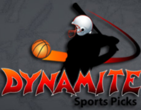 Dynamite Sports Picks Discount Codes