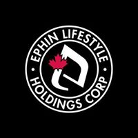 Ephin Lifestyle Discount Codes