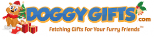 Doggy Gifts Discount Codes
