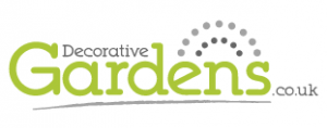 Decorative Gardens Discount Codes