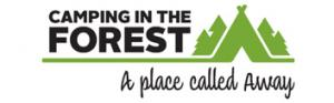 Camping In The Forest Discount Codes
