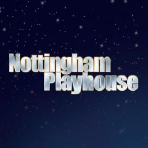 Nottingham Playhouse Discount Codes