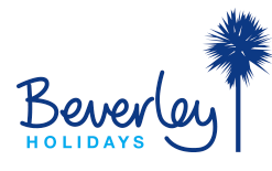 Beverley Holidays Discount Codes
