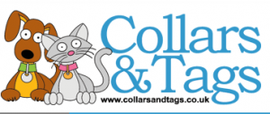 Collars And Tags Discount Codes