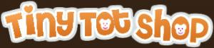 Tiny Tot Shop Discount Codes
