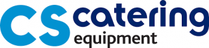 Cs Catering Equipment Discount Codes