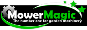 Mower Magic Discount Codes