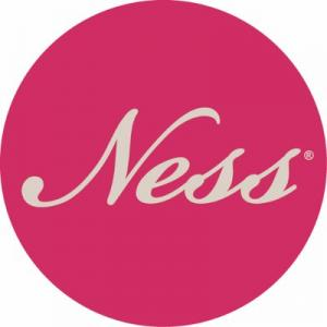 ness.co.uk