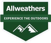 allweathers.co.uk