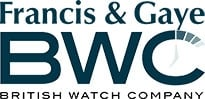 British Watch Company Discount Codes