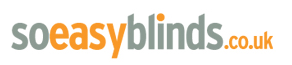 SoEasy Blinds Discount Codes