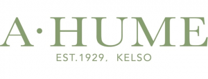 A Hume Discount Codes
