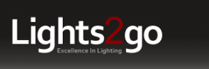 Lights2go Discount Codes