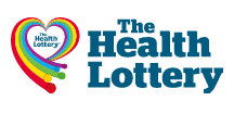 healthlottery.co.uk
