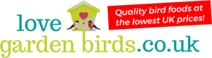 Love Garden Birds Discount Codes