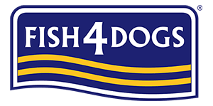 Fish4dogs Discount Codes