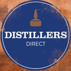 Distillers Direct Discount Codes