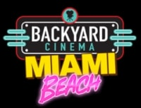 Backyard Cinema Discount Codes