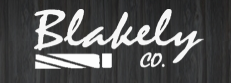 Blakely Clothing Discount Codes
