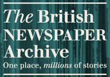 British Newspaper Archive Discount Codes
