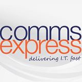 Comms Express Discount Codes