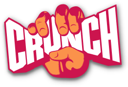 CRUNCH Discount Codes