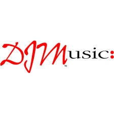 DJM Music Discount Codes