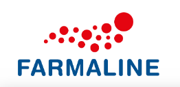 Farmaline Discount Codes