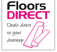 Floors Direct Discount Codes