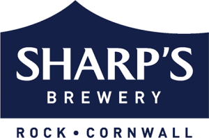 Sharp'S Brewery Discount Codes