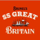 Ss Great Britain Discount Codes