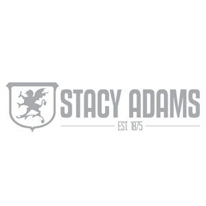 Stacy Adams Discount Codes