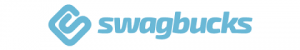 Swagbucks Discount Codes
