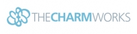 The Charm Works Discount Codes