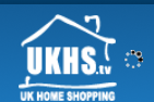 UKHS.tv Discount Codes
