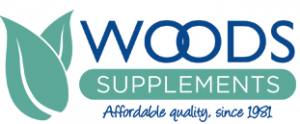 Woods Supplements Discount Codes