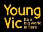 Young Vic Discount Codes